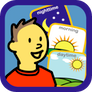 choiceworks-icon