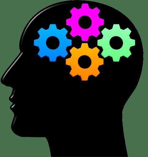 dyslexia-tutoring-academy-logo