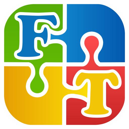 first-then-app-logo