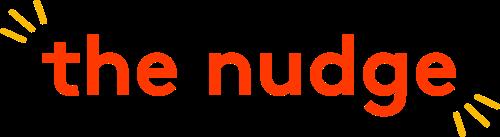the_nudge-logo